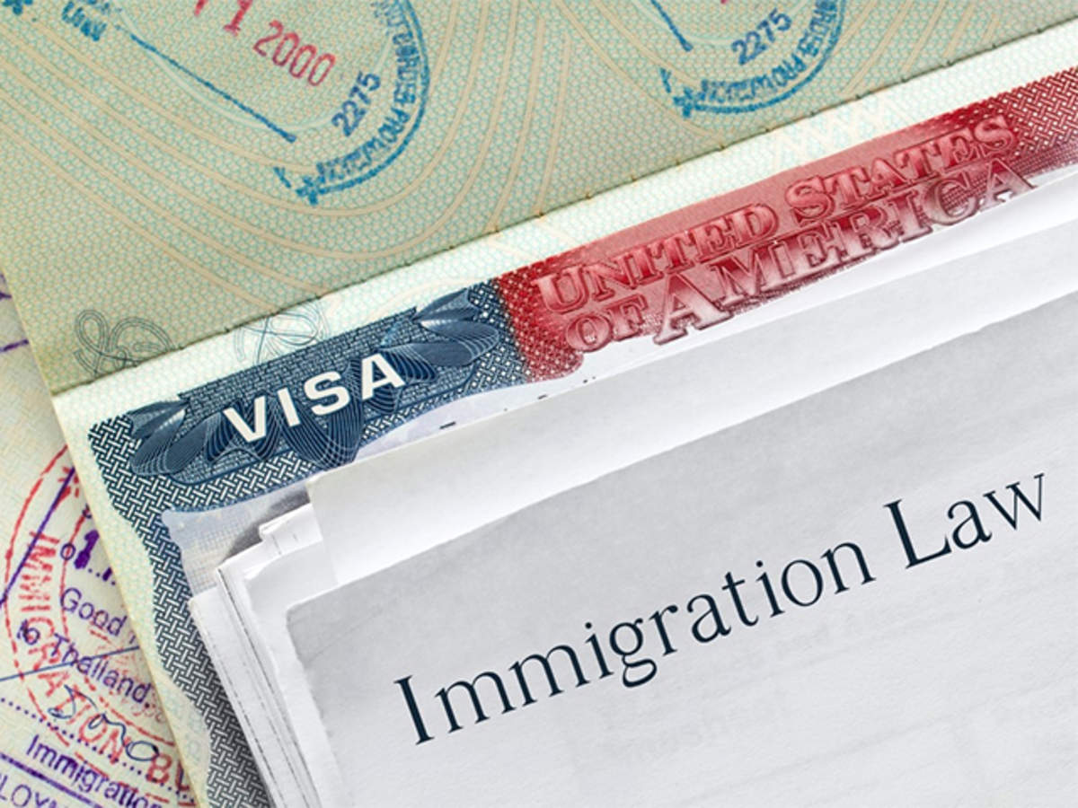 Visa Immigration Services